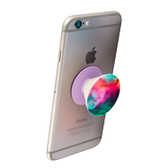 pop-socket